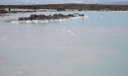 blue_lagoon_1