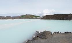 blue_lagoon_2