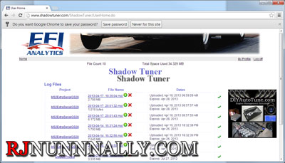 shadow_tuner2